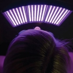 Led light therapy 2