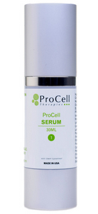 cellular-renewal-serum