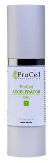 healing-accelerator-serum