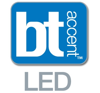 bt-accent-led