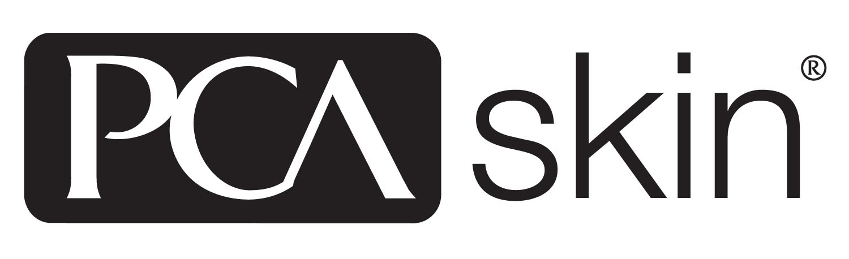 pca_skin_logo
